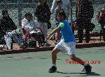 Nike Junior Tour Valldoreix