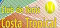 Club Tenis Costa Tropical