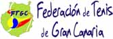 Federación Insular de Tenis de Gran Canaria