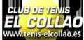 Club de Tenis El Collao