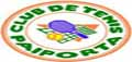 Club de Tenis Paiporta