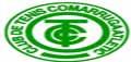 Club Tenis Comarruga Atletic