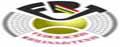 Federación Riojana de Tenis - Instalaciones