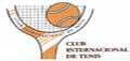 Club  Internacional de Tenis Monte del Pilar