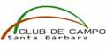 Club de Campo Santa Brbara 