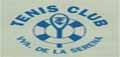 Tenis Club Villanueva la Serena