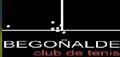 Club Deportivo Begoñalde