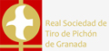 Real Sociedad de Tiro de Pichn de Granada