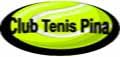 Club Tenis Pina