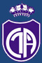 Real Club de Tenis Aviles