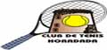Club de Tenis Horadada