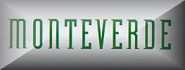 Club de Tenis Monteverde