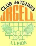 Club de Tenis Urgell