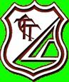 Club de Tenis Tarragona