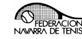 Federacin Navarra de Tenis