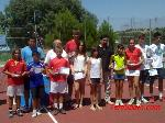 Grupo  Torneo Rot-Air