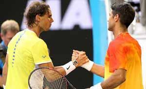 Australian Open (m)