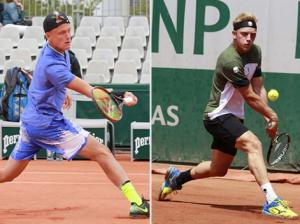 Roland Garros Junior