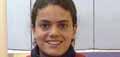 Marta Perez Mur