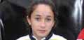 Lucia Badillos