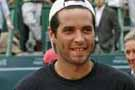 ATP Estoril (POR)<br>1�Albert Monta�es