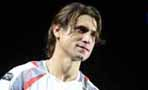 Masters Paris (FRA)<br>1� David Ferrer