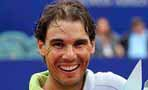 Buenos Aires 250 (ARG)<br>1� Rafael Nadal