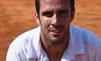 Roma 1000 (ITA)<br>dobles:1�David Marrero