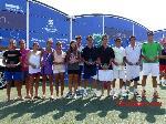 I Torneo TE Madrid S14