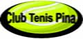 Club Tenis Pina