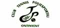 Club Tennis Poliesportiu Ontinyent