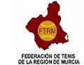 Federaci�n  Regi�n de Murcia