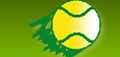 Federación Vasca de Tenis