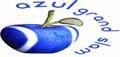 Club Azul Grand Slam