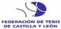 Federación Tenis Castilla y León