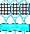 Asociación de Tenistas de Portosín