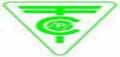 Club de Tenis Torre Pacheco
