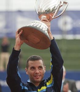 87 Copa del Rey