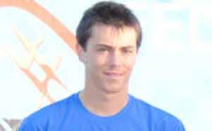 ITF Junior Benicarló