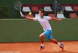 ITF Junior Vinaros