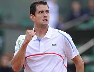 Roland Garros (m)