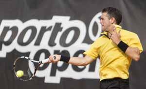 Open Porto 2015