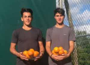 Orange Bowl S16