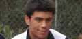 Marc Vargas