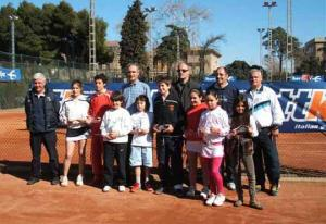 TTK Warriors Tour Zaragoza