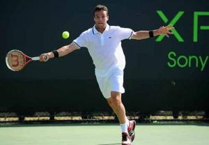 Masters 1000 Miami