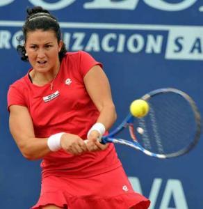Roland Garros previa femenino