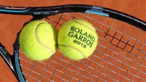 Roland Garros femenino