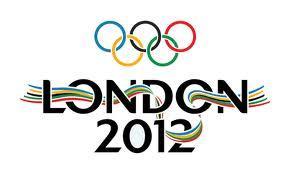 Olimpic Tennis Event