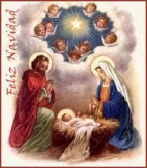 TeniSpain celebra la Navidad